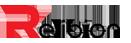 relibion logo
